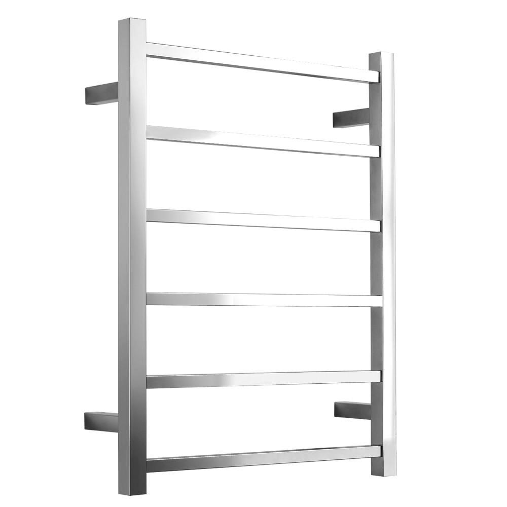 Sharndy Etw84 4 Electric Towel Warmers Dryer Rack Wall: Online Shopping Electric Bar