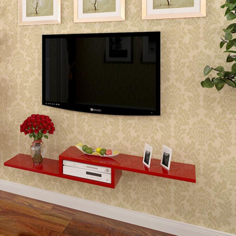 Popular Modern Design Tv Rack Buy Cheap Modern Design Tv
