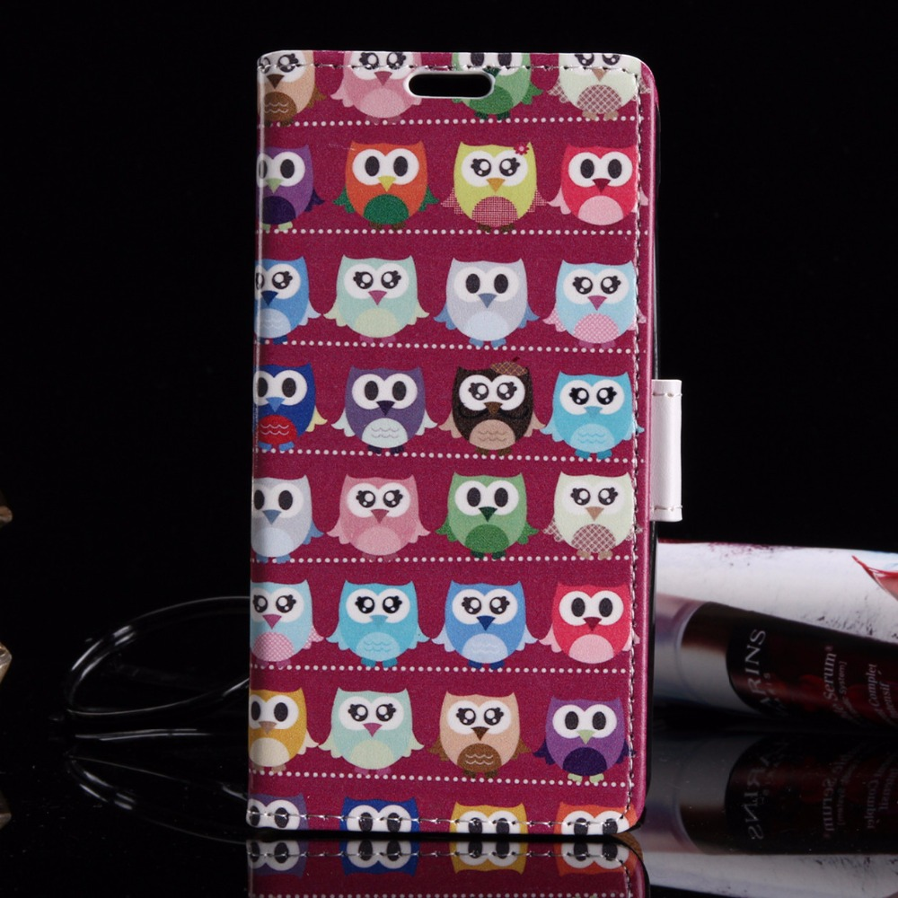 Fashion Denim Jean Bohemia Owl Butterfly Wallet Case for Sony Xperia X Performance Magnetic Flip Phone Cover Card Slots Stander(China (Mainland))