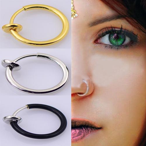 Кольцо  Fashion Jewelry 316l, R382