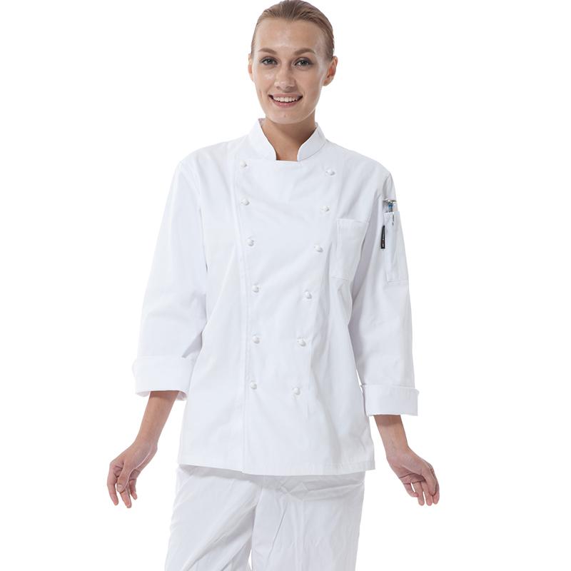 Chinese Women Chefs Kitchen Women Female Chef
