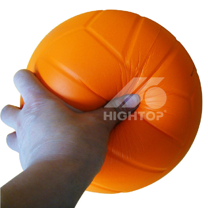 Free Inflatable High Soft Touch Volleyball Quality Children Volleyball Ball For Kid Indoor Or Outdoor(China (Mainland))