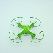 Global Drone GW009C 6AXIS Elicopteros DE Radio Control Drone-Camera Quadcopter Drone Aircraft RC Toys Drone RC VS CX-10C
