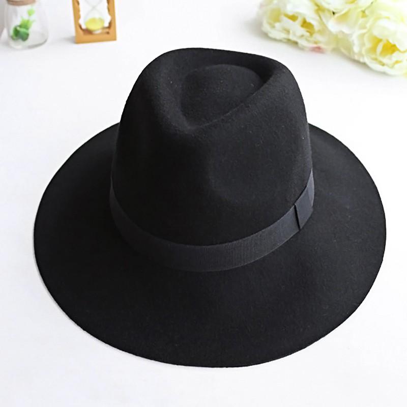 cappello berretto cappello donna cappello nero. Offriamo il miglior prezzo  all ingrosso 19a227658a62