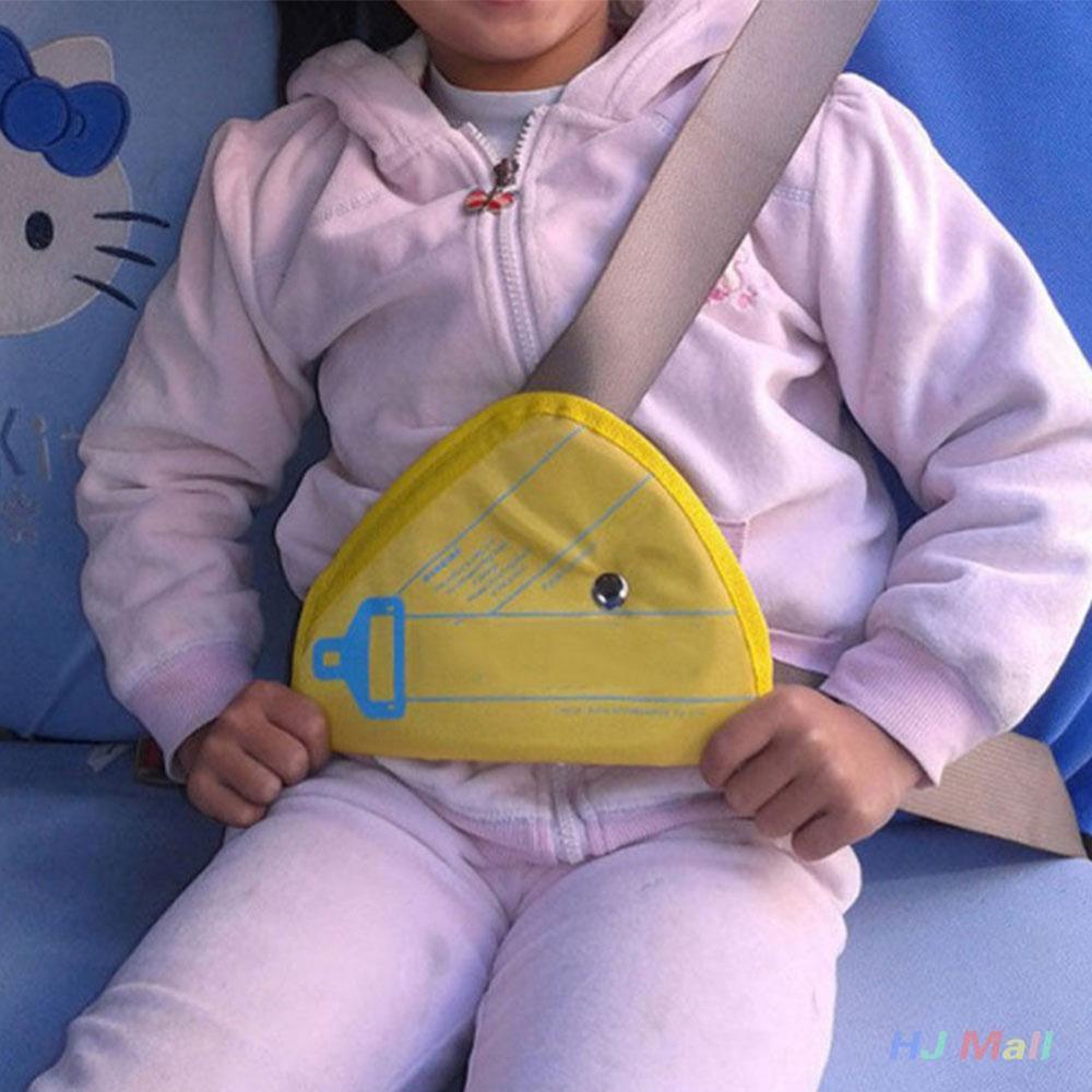 Детские манежи из Китая