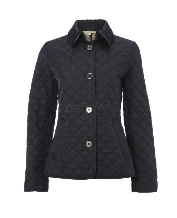 Parkas Coat 2014 New Women Autumn Winter Jacket Long Sleeve single Breasted Wadded Quilted Parkas Cotton Jacket Lady Outwear b4