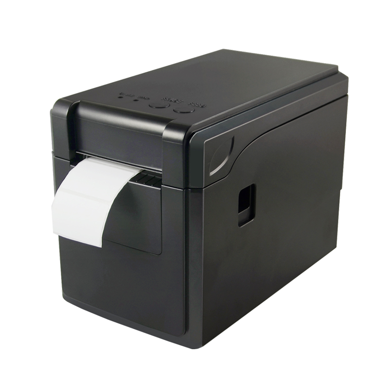 Thermal Barcode Printer and bluetooth receipt printer with installing the driver automaticlly impressora multifuncional(China (Mainland))