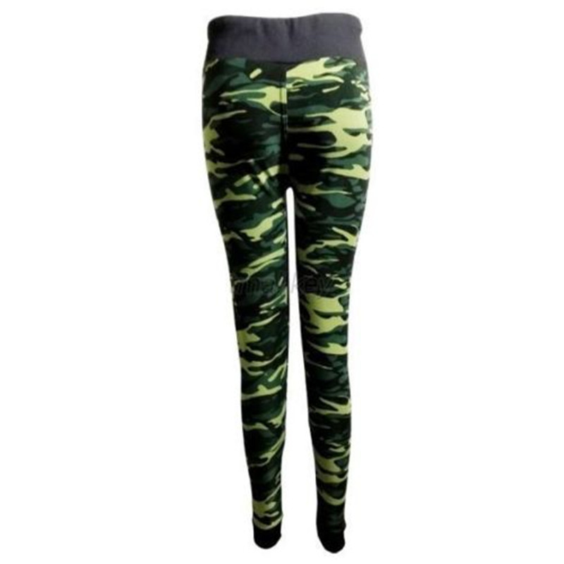 Original Popular Camo Pants For WomenBuy Cheap Camo Pants For Women Lots From