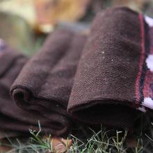 Autumn Winter Over The Knee Socks New Fashion Women Girls Kawaii VIVI Stockings Japanese Korea Lolita