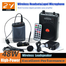 audio wiring guide online shopping the world largest audio wiring shipping portable wireless headset microphone teaching speaker voice amplifier megaphone loudspeaker for tour guide teacher