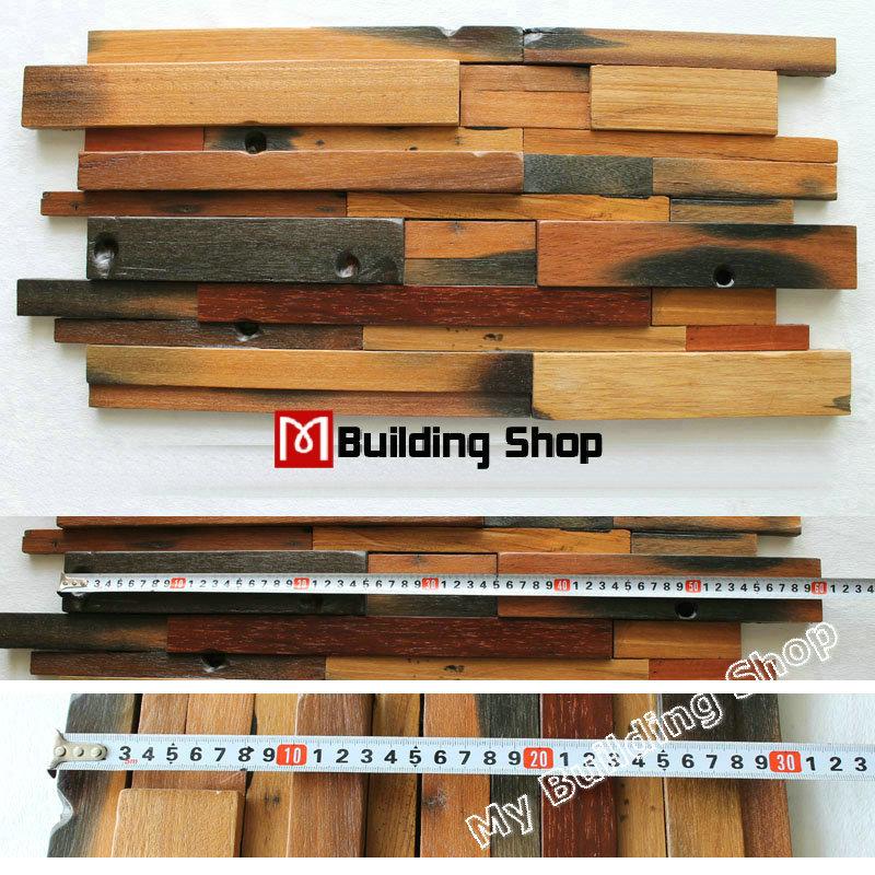 Rustikalen Holz Küche Werbeaktion-Shop für Werbeaktion ...