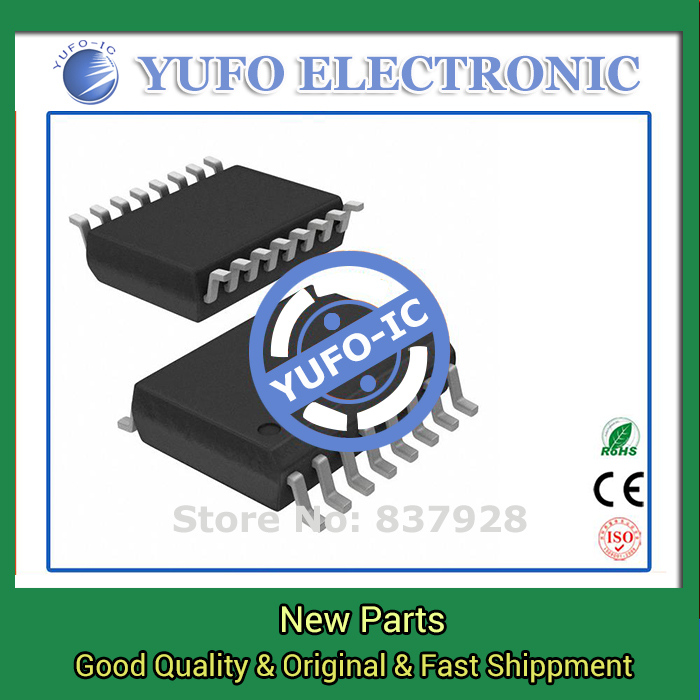 Free Shipping 10PCS SN75C3232DWR genuine authentic [ IC 3-5.5V LINEDRVR / RCVR 16-SOIC ]  (YF1115D)