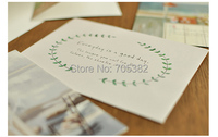 Поздравительная открытка ,  tt-2014