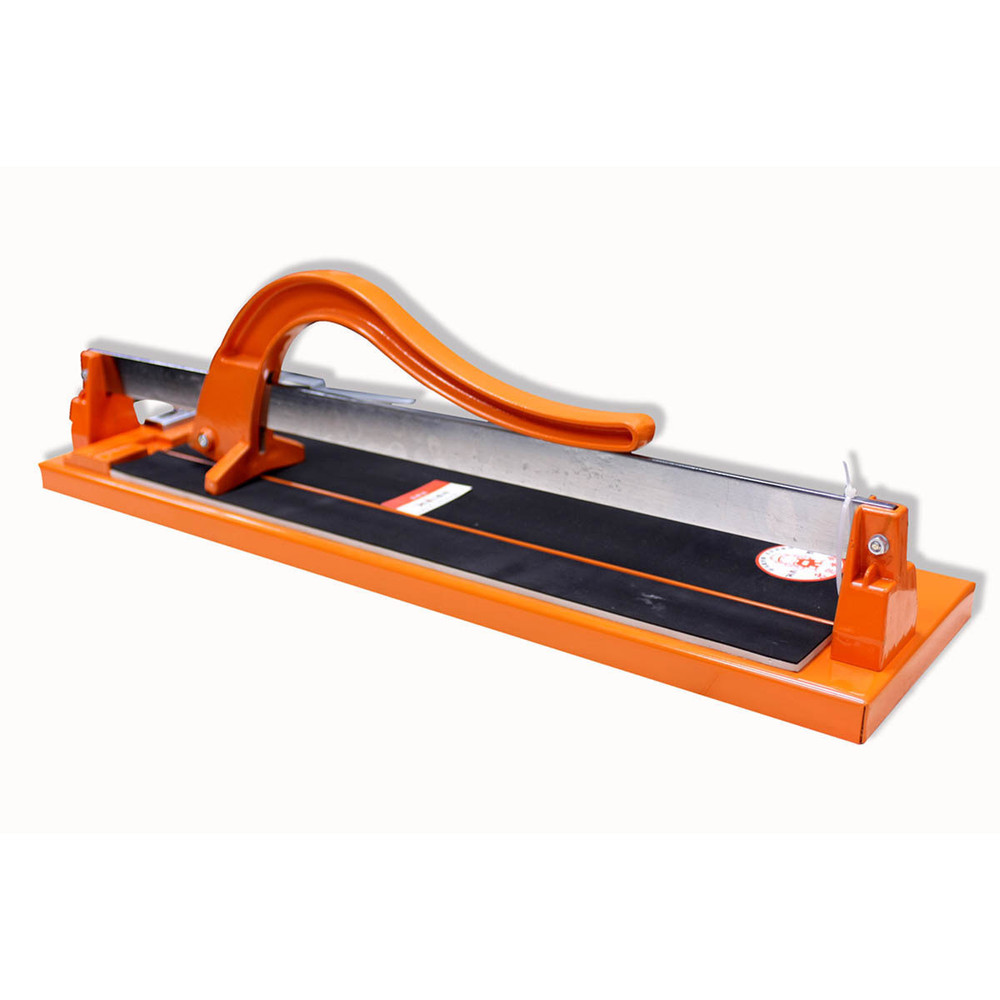 A multi-purpose flagship Thai Ming electric cutter tile cutter power tools robotic push knife(China (Mainland))