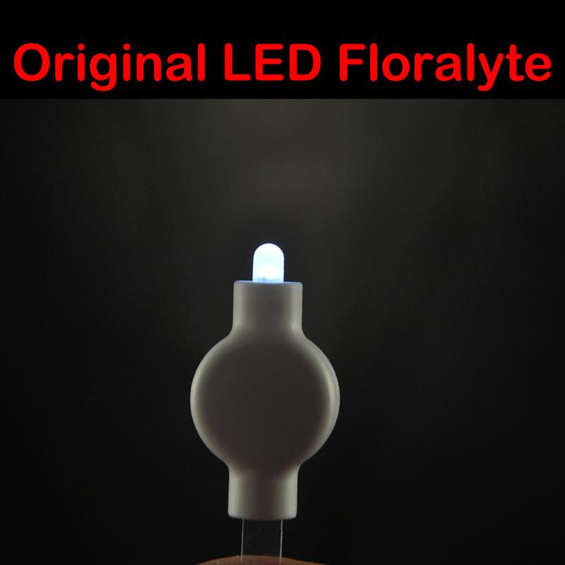 LED Floralyte 2