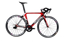 2016 new arrival full carbon  road bike /700C complete bike /SHIMAN0 6800 groupsets bike/22 speed carbon bike /racing bicycle(China (Mainland))