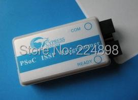 Cypress PSoC ISSP Programmer miniprog Debugger CY3217 Integrated Circuits(China (Mainland))