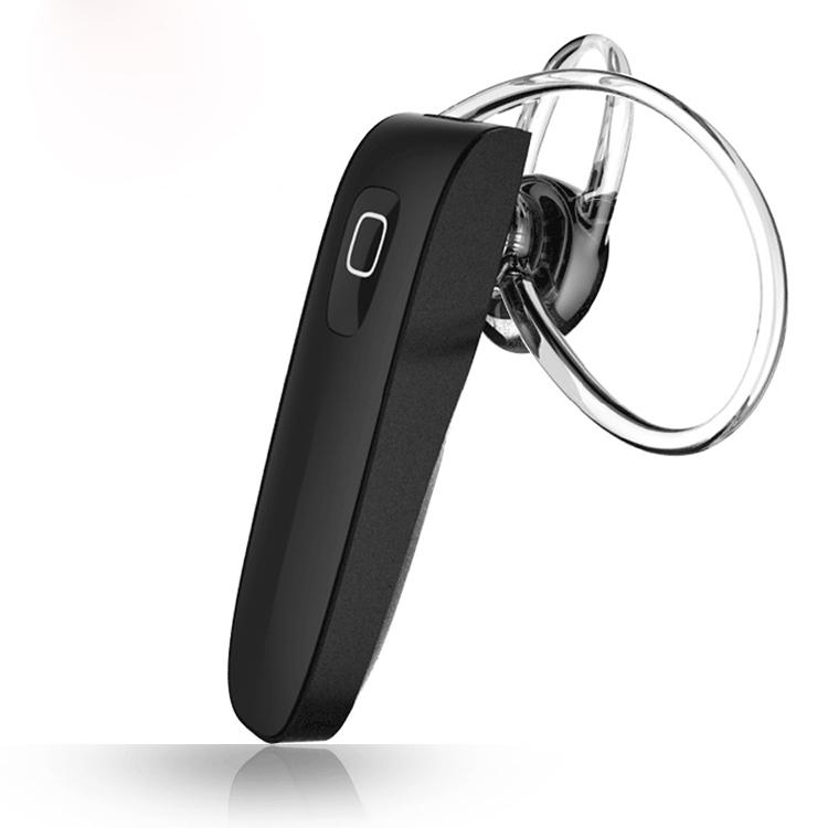 New stereo headset bluetooth earphone headphone mini V4.0 wireless bluetooth handfree universal for all phone for iphone(China (Mainland))