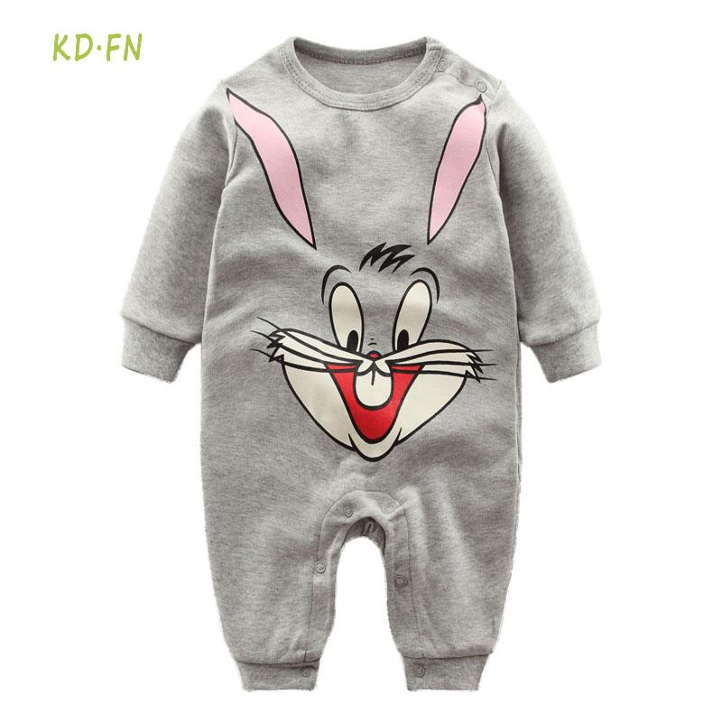 Ropa De Bebe Recién Nacido. 6K likes. Novedades de ropas de bebe recién nacido para niñas y niños, mira exclusividad de ropas modernas para bebes, ropas.