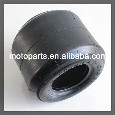11*7.1-5 go kart racing tire cheap motorcycle tires heavy truck tires(China (Mainland))