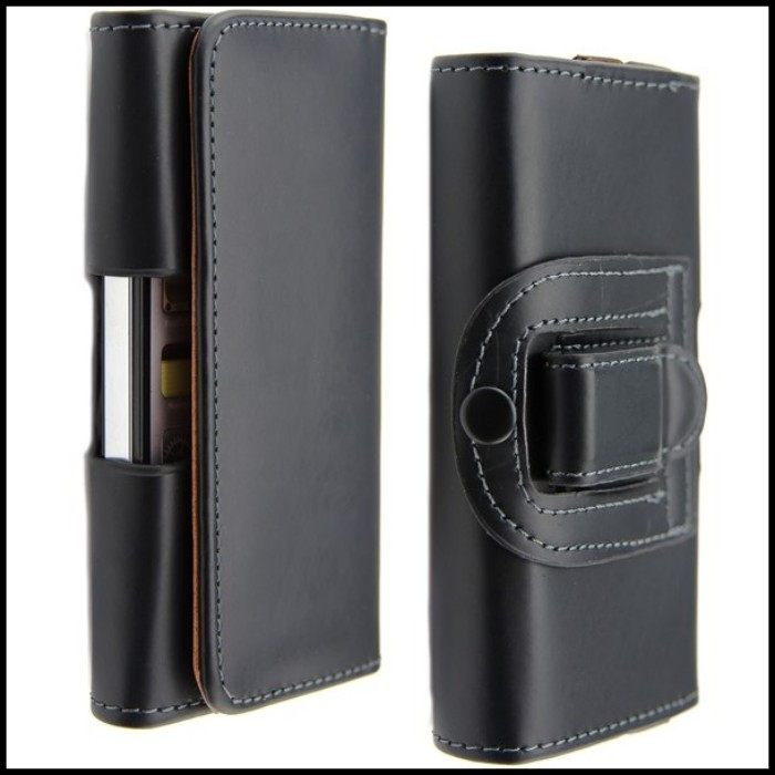 Cover Case For Samsung Galaxy S2 Case PU Leather Pouch Belt Clip Case Holster Mobile Phone Bag For Samsung Galaxy S2 S II i9100(China (Mainland))