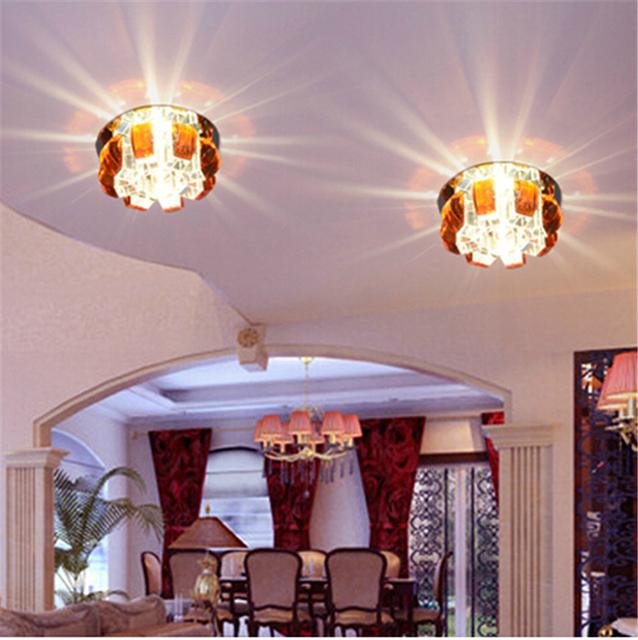 Lampen voor slaapkamer beste inspiratie voor huis ontwerp - Kroonluchter voor marokkaanse woonkamer ...
