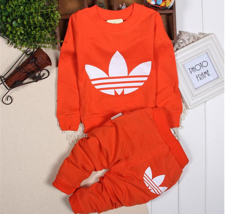 Комплект одежды для девочек AAAA Baby Baby boy + 2 DF888