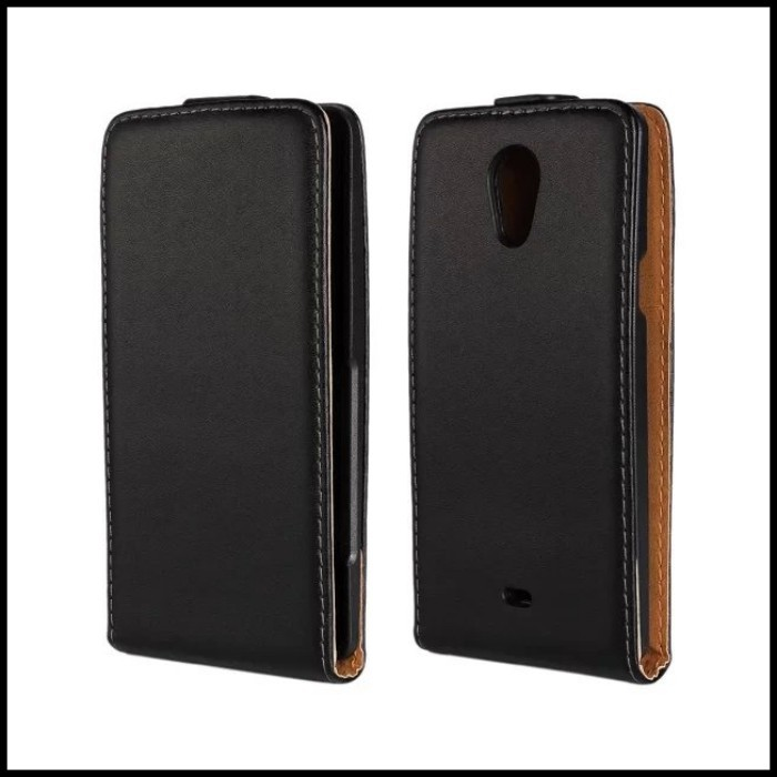 For Sony Xperia T Lt30p Back Cover Phone Accessory Leather Bag Mobile Pouch Wallet For Sony Xperia T Lt30p Case Shell(China (Mainland))