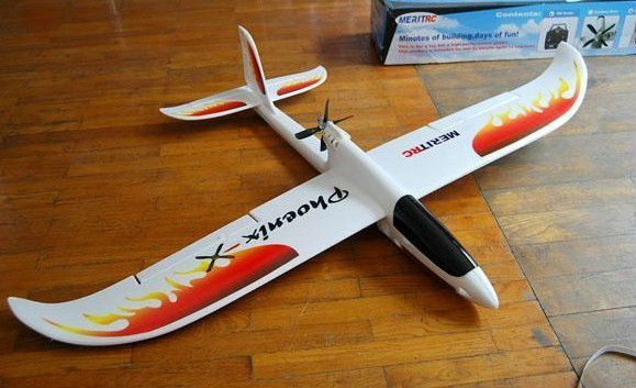 super cheap rc planes with Phoenix Rc Planes on Hobby Patron Saint Boat W30cc Zenoah Purple P 4346 likewise Flying by Ultralight also Wltoys Rock Climber P 8343 in addition Rtf Rc Planes as well Phoenix Rc Planes.