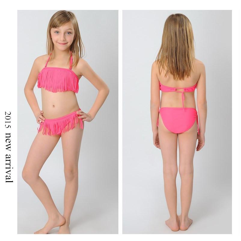 Cute Girls Swimwear-Kaufen billigCute Girls Swimwear ...