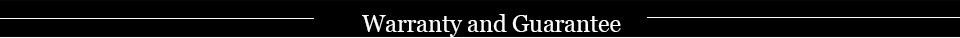Скидки на 2016 Ребенок С Капюшоном 3 шт./компл. Осень Зима Стиль Дети Хлопок Печатных Школа Костюм Равномерное Спорт Рождество Костюм Девушки Одежду