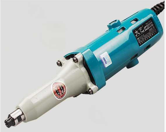 aliexpress 850w electric grinder wood carving machine carpenter woodworking tools powerful die grinder