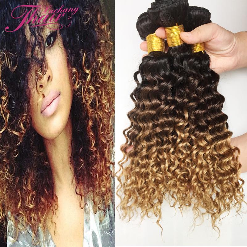 8a أومبير البرازيلي موجة عميقة عذراء الشعر 4 حزم 1b/4/27 الإنسان الشعر أومبير الشعر البرازيلي المحيط موجة الشعر(China (Mainland))