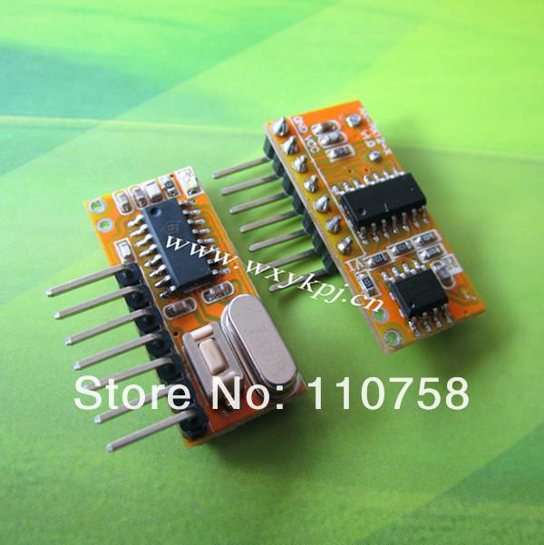 IMG_2068_conew1.jpg