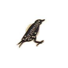 1 Pcs Vintage Cardigan Clip per le Donne Del Maglione Camicetta Scialle Pinze Colletto Della Camicia Retrò Clip di Anatra Catenacci Scialle Spilla Fascino regalo(China)