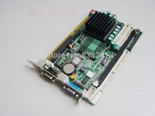 100% OK Original IPC ISA Board For ARBOR PIA-671 Industrial motherboard Half-Size CPU Card PICMG1.0 PC/104 with CPU RAM (China (Mainland))