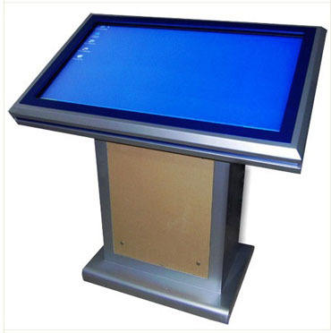 """Hot Sale For 32"""" 10 points IR touch screen touch panel for Kiosk, POS, ATM machine, lcd TV(China (Mainland))"""