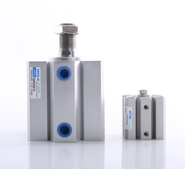 Здесь можно купить  XWEILAI series thin cylinder type SDA63X50 year warranty  Инструменты