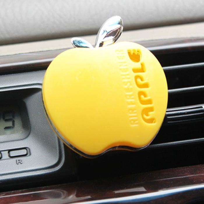Tiptop NEW New design perfume Car perfume comfortable feeling car kit free shipping Free Shipping L627(China (Mainland))