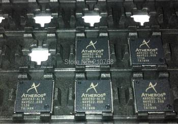 ICs ICS 100%  new   Original       AR9283-AL1A         AR9283AL1A          AR9283           ATHEROS             QFN64