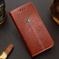 For Samsung Galaxy Note 7 Leather Cover Flip Wallet Case Luxury Floral Leather Phone Bags Cases for Men Women