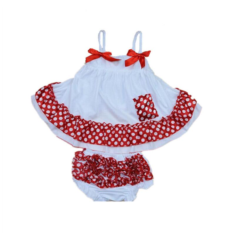 Newborn Carter Baby Girl Clothes Romper Halloween Costumes Vetement Ropa Bebes Menina Bow Sling Next Baby Girl Clothing Set B-2(China (Mainland))