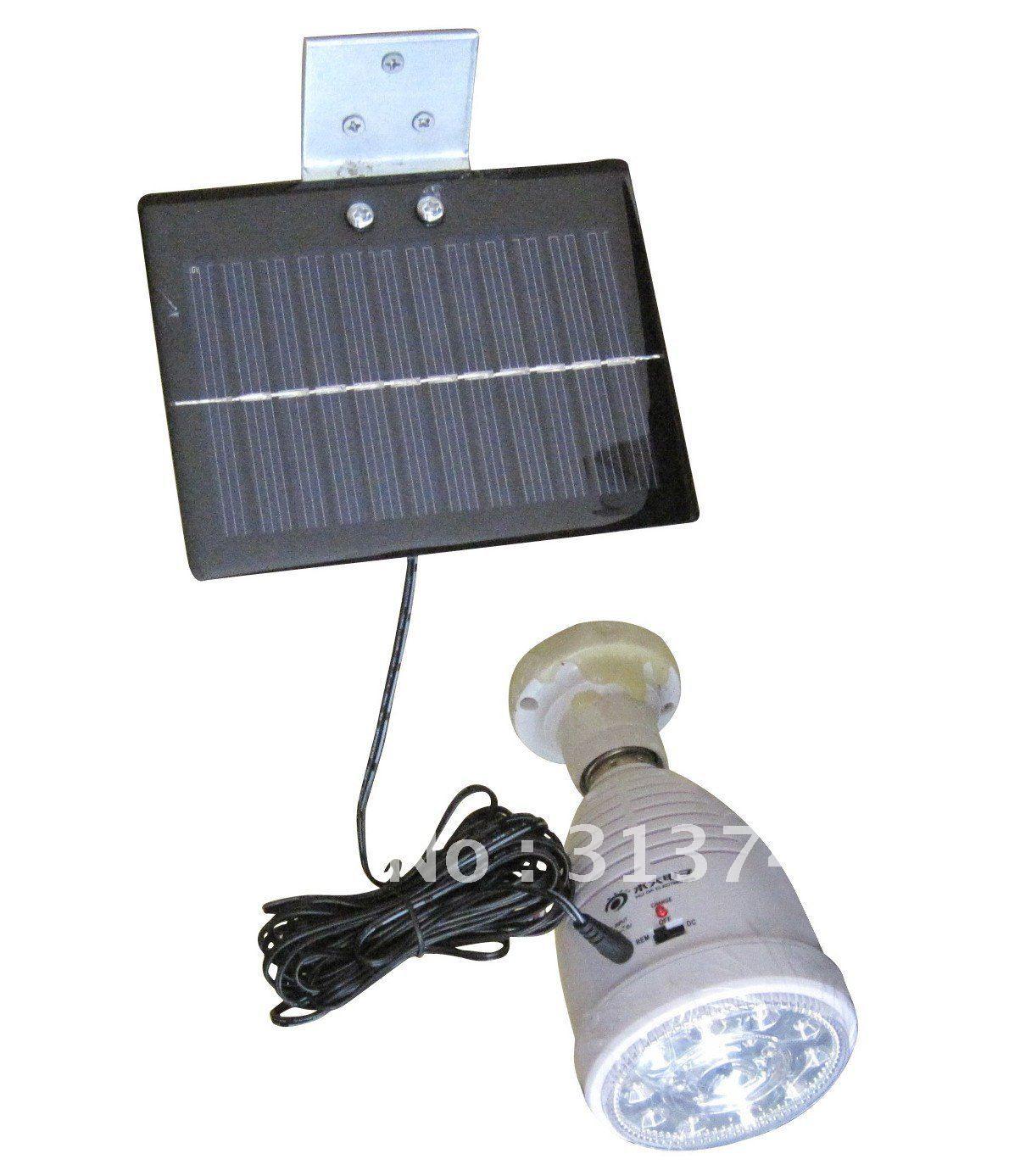 Grátis frete alto brilho 19LED Solar sensor de luz infravermelha