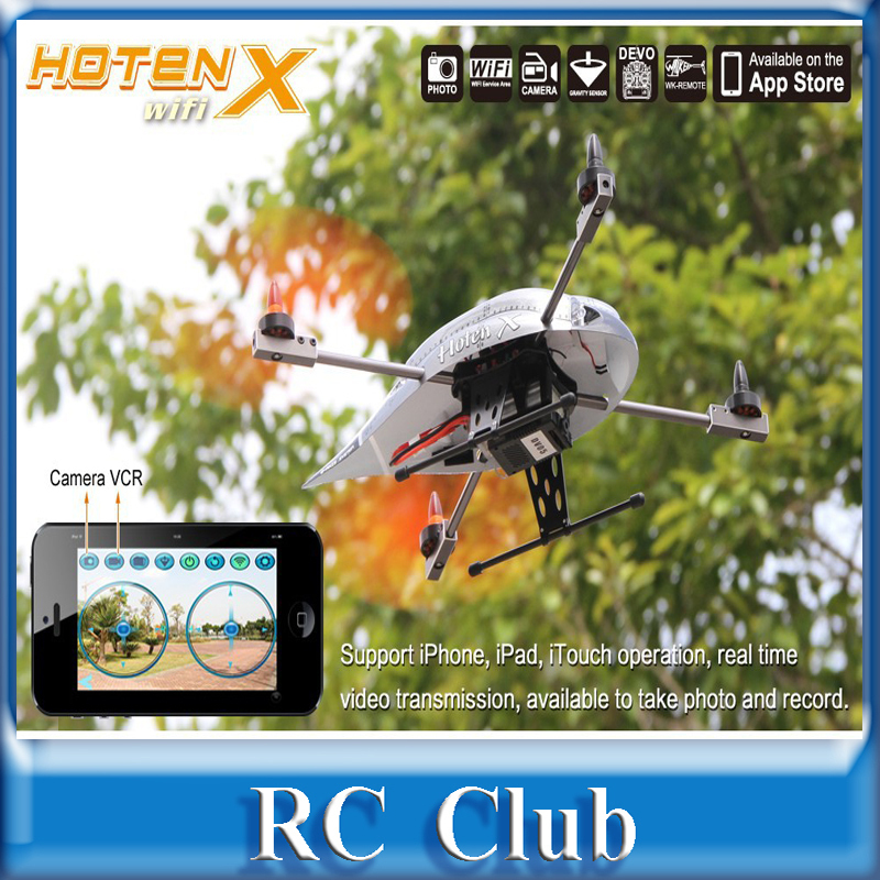 w wholesale hoten x quadcopter