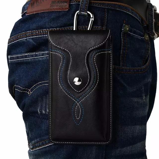 Чехол для мобильного телефона поясная сумка спортивная LeTV Leeco Le Pro 3 X720|чехол psb (2)