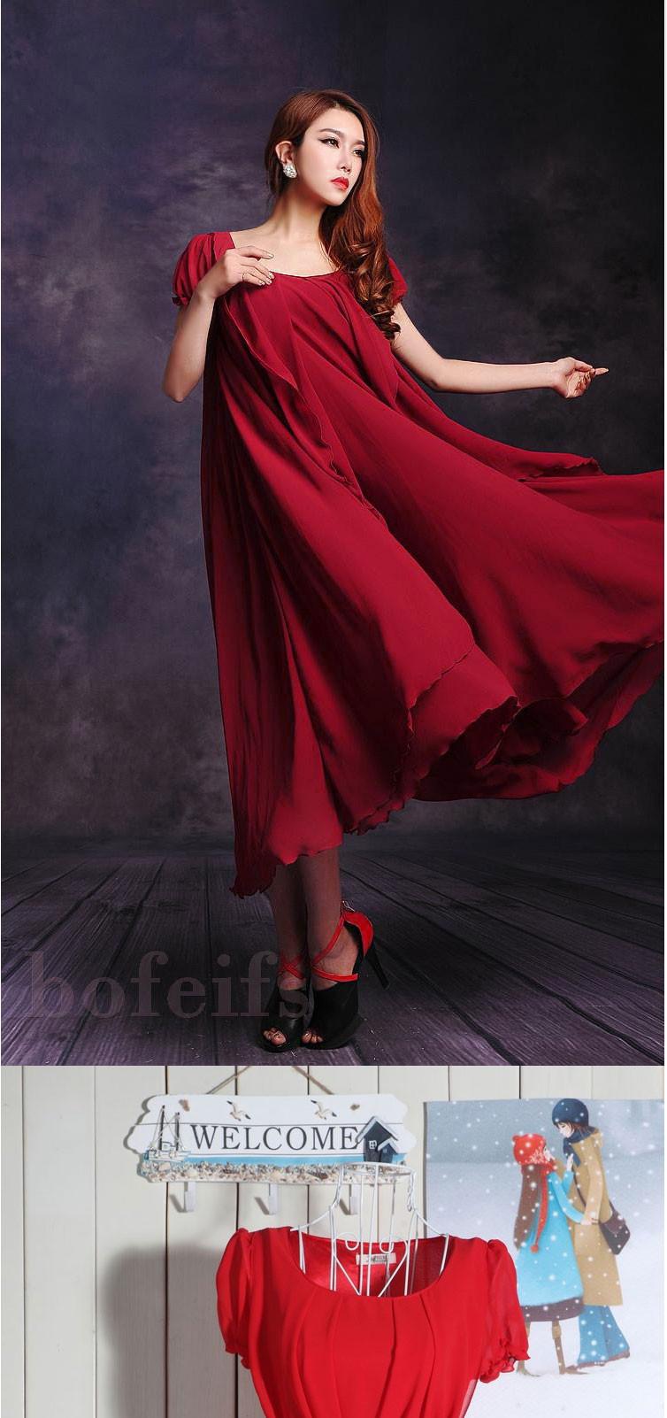 Женское платье God Works 2015 Evening Dress
