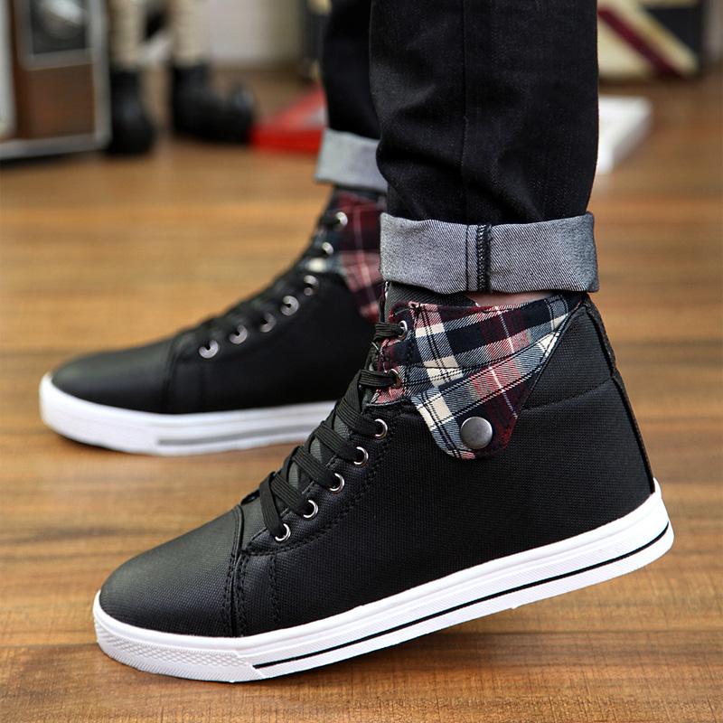 Gallery For gt Hip Hop Dance Shoes Men
