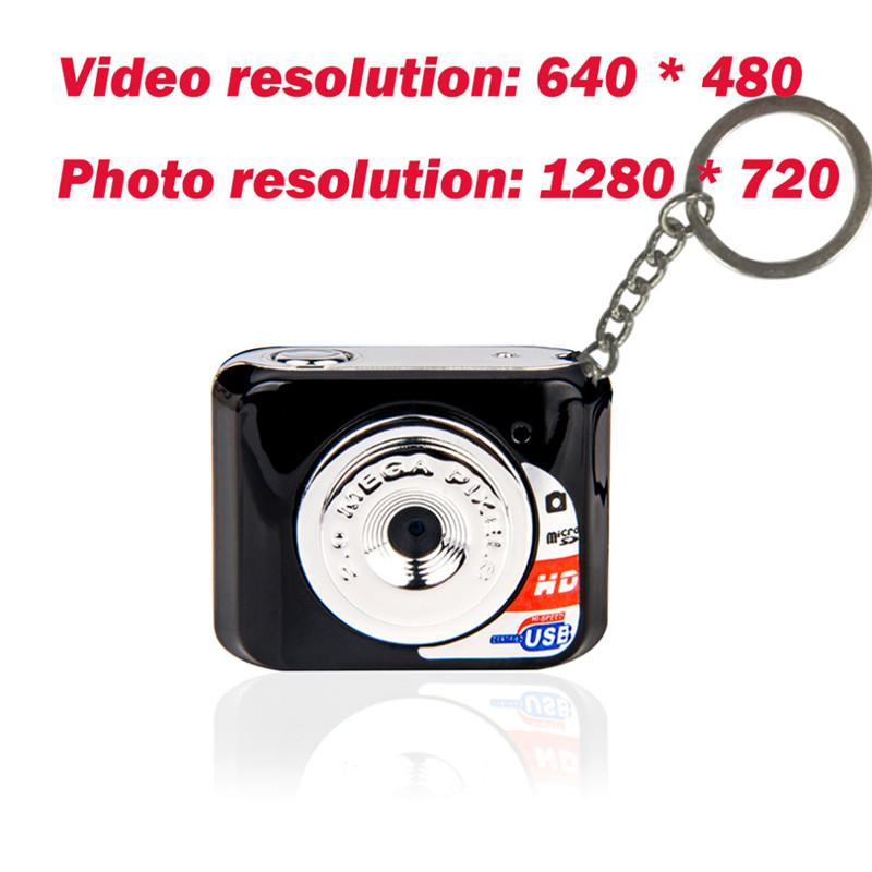Hot-Micro-Portable-HD-Mega-Pixel-Pocket-Video-Audio-Digital-Camera-Mini-Camcorder-480P-DV-DVR (3) _