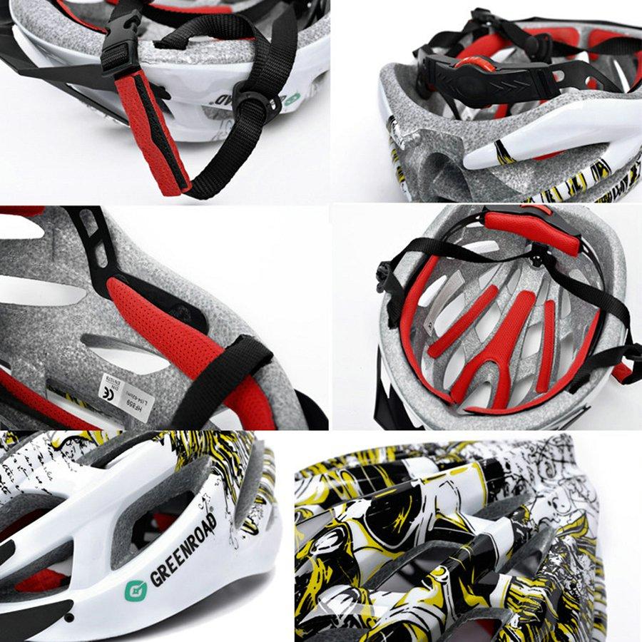 ashleawlj Cool Road Bike Accessories