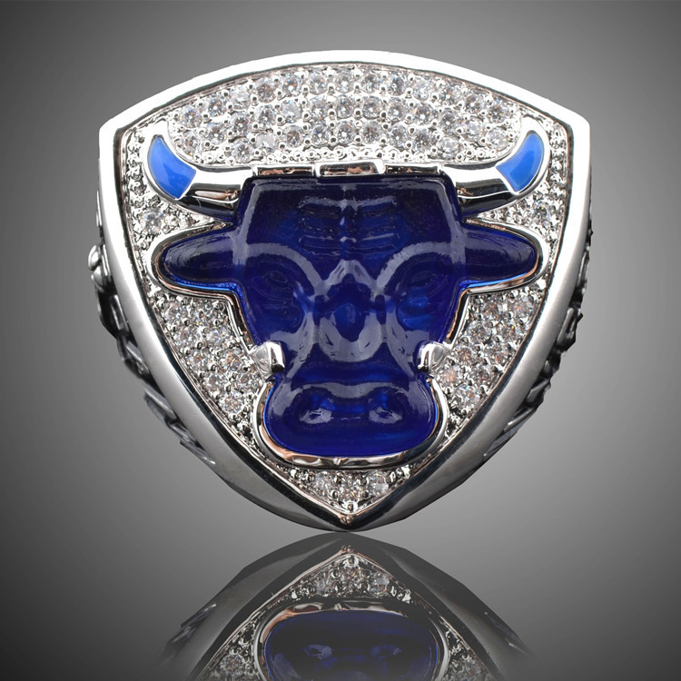 1993 famous American Basketball Game Super Bowl championship rings Sports Fans Men Jewelry Classic Collection Jewelry(China (Mainland))